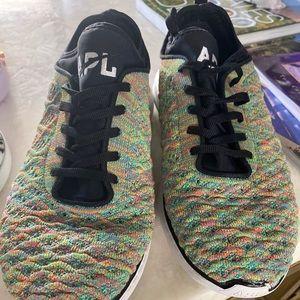 APL Techlloom Phantom sneakers